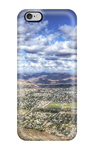 LuE-1046VwoLinKX Case Cover Locations Orange County Iphone 6 Plus Protective Case (Survivor Location compare prices)