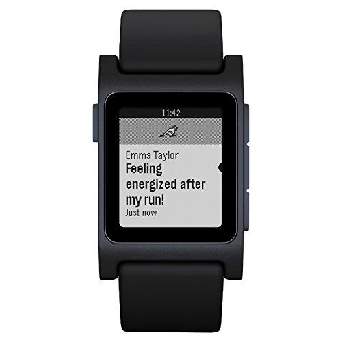 pebble-2-heart-rate-smart-watch-black-black