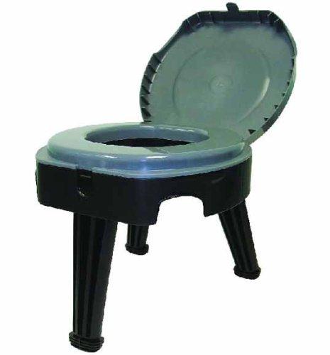 Reliance-Fold45To45Go-Portable-Toilet