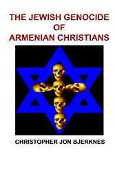 christopher jon bjerknes biography of albert