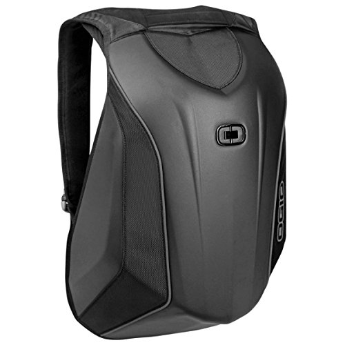 OGIO 123007 36 Drag Motorcycle Backpack product image