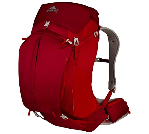 gregory-mountain-products-z-40-backpack-spark-red-large