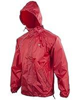 Wildcraft Men's Raincoat