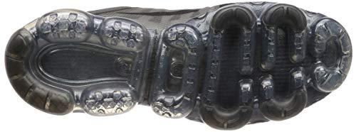 Nike Mens Air Vapormax 2019 Running Shoes BlackBlack