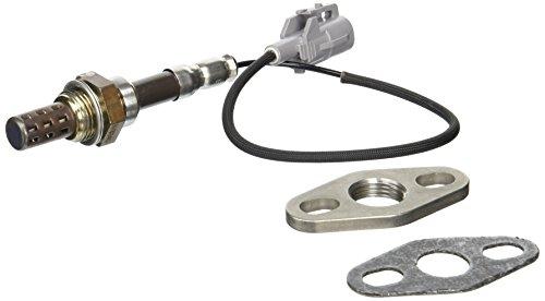 oxygen sensor 24502 - 1