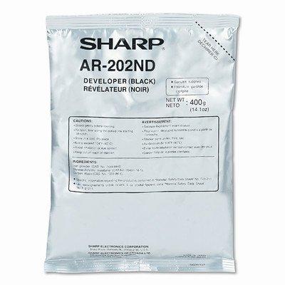 sharp 30000 - 2