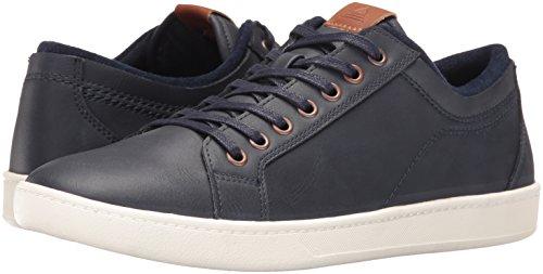 Aldo Men's Sigrun Fashion Sneaker, Navy, 9 D US