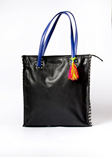 Drama Queen Tote Bag - 2