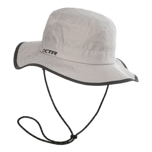 Chaos CTR Summit Pack Hat product image