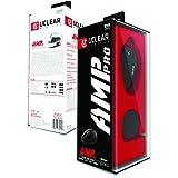 UCLEAR Digital AMP Pro Bluetooth Helmet Audio System - Single Kit