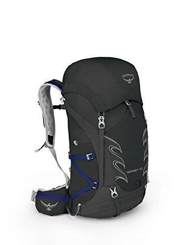 Osprey Packs Tempest 40 Women's Hiking Backpack