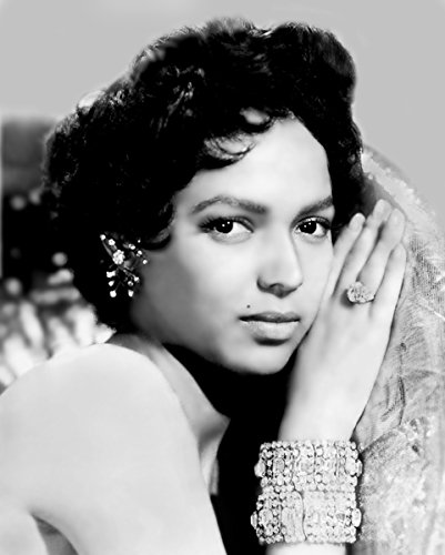 amazon com dorothy dandridge photo 1 photographs