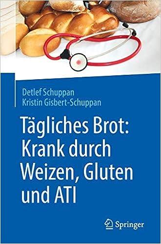 Buch: Tägliches Brot: