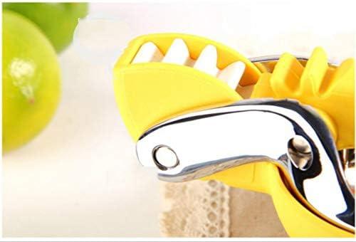 Does Not Apply Manuelle Entsafter, Kreative Manuelle Entsafter Küche Entsafter Werkzeug, Obst Zitrone Entsafter Manuelle Zitrone Entsafter
