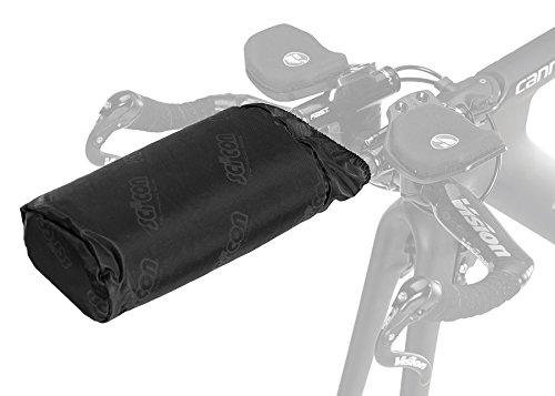 SCICON Aero Bars Protector, 25x17x7cm