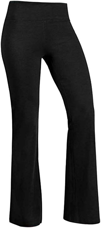 Pantalon Mujer Push Up Lanskirt leggins mujeres fitness push up ...
