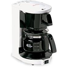 Amazon.com: coffee maker european
