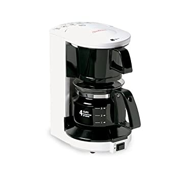 nescafe coffee maker dolce gusto