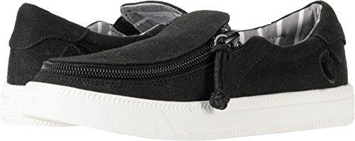 Kids Footwear (BILLY Footwear Kids Unisex Classic Low (Toddler/Little Kid/Big Kid) Black 3 Little Kid M)
