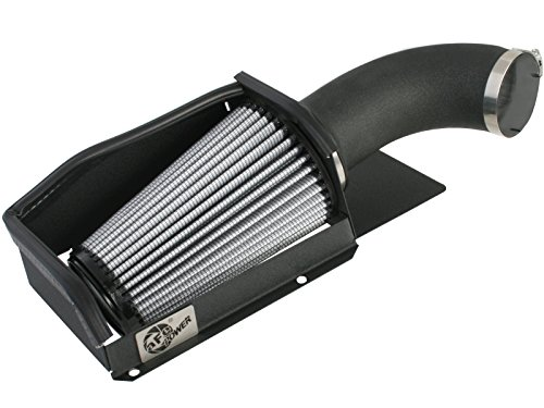 aFe 51-12452 Magnum FORCE Stage-2 Cold Air Intake System for MINI Cooper S