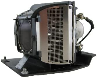 Ask Proxima projector model M3 replacement lamp