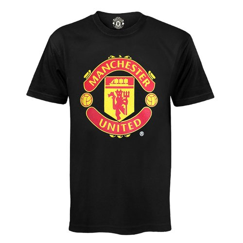 man united shirt - 3