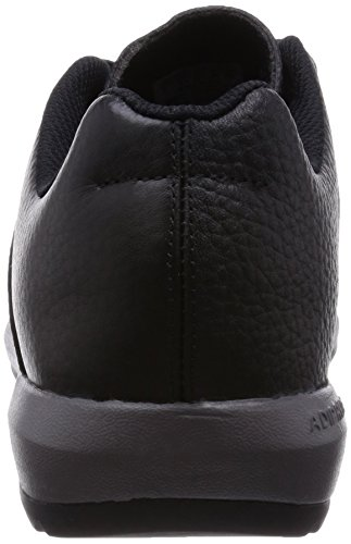 Chaussures adidas II Leather Chaussures Noir Homme pour Sneaker Multicolore Baskets Zappan Hommes xTqCnT60w