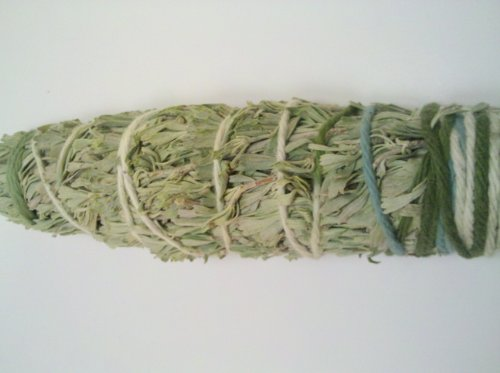 1-x-sage-and-lavender-5-smudge-stick-sage-spirit