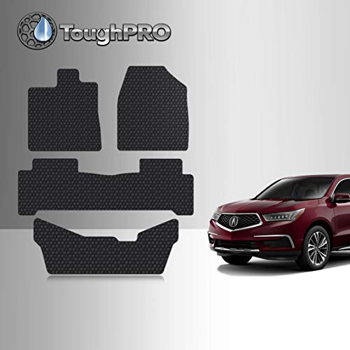 Choose Acura Mdx Floor Mats Offers From Top Online Stores
