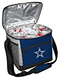 Rawlings NFL Soft-Sided Insulated Cooler