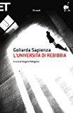 L'università di Rebibbia (Super ET) (Italian Edition)