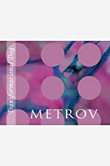 Metrov: Transformational Dog (Transformational Digital Art Prints by Metrov) (Volume 3) Paperback