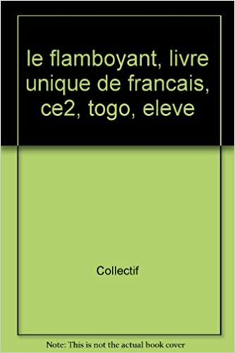 Ebooks En Ligne Ebook Download Le Flamboyant Livre Unique