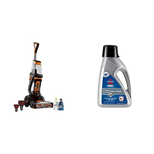 Revolution Professional Formula Bundle by Bissell (Image #1)