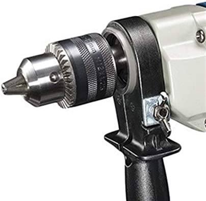 Sbeautli Electric Drill Multi-Purpose Industrial Grade Drilling Machine for Home Improvement and Diy Project for Home Improvement DIY Project