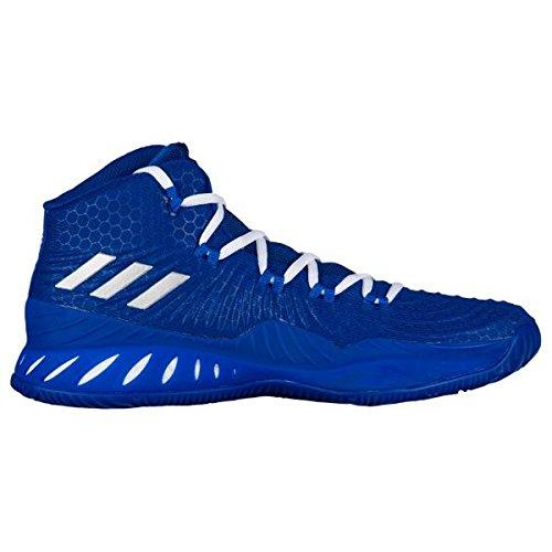 キャリア事件、出来事ゴルフ(アディダス) adidas Crazy Explosive メンズ バスケットボールシューズ [並行輸入品]