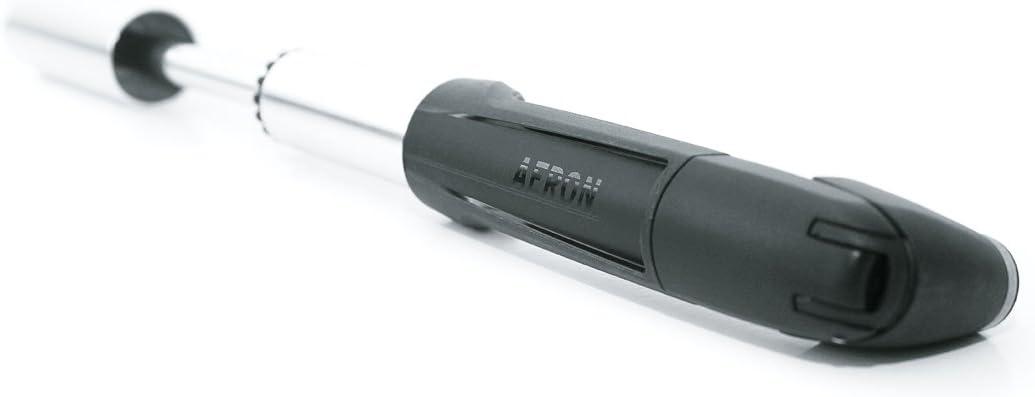 SKS Minipumpe Aeron