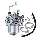 Fuerdi Carburetor Carb for Subaru Robin EX30 Mikuni RGX4800 RGN5100 Stens Part # 058-161