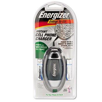energizer energi to go - 3