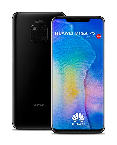 Huawei-Mate-20-Pro-162-cm-639-6-GB-128-GB-Dual-SIM-4G-Blue-4200-mAh-Mate-20-Pro-162-cm-639-6-GB-128-GB-40-MP-Android-90-Blue