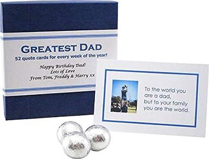 Rugby Cadeau Pour Papa Greatest Dad Cadeau Avec Ensemble