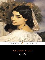 Romola (Penguin Classics)
