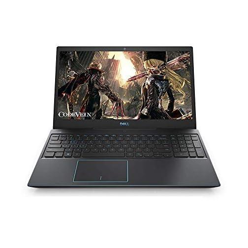 Best laptop under 75000 in India 2021