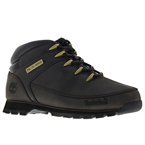 Timberland Euro sprint Hiker Dark Brown A11ZM - EU 41