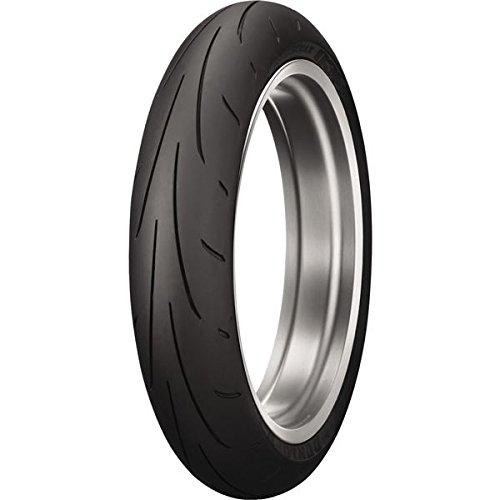 Dunlop Sportmax Q3 - 5