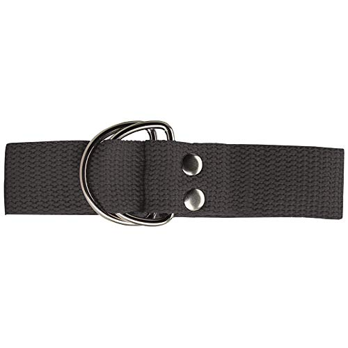 Adams Sports USA Web Football Belt, One Size, 1 inch Width