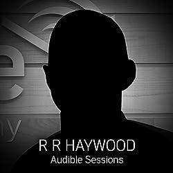 R. R. Haywood