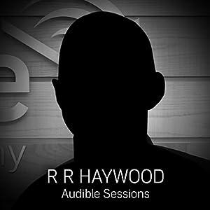 R. R. Haywood Speech