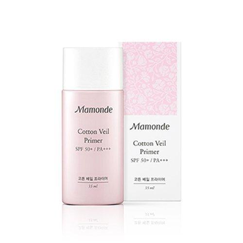 mamonde-cotton-veil-primer-01-lilac-purple