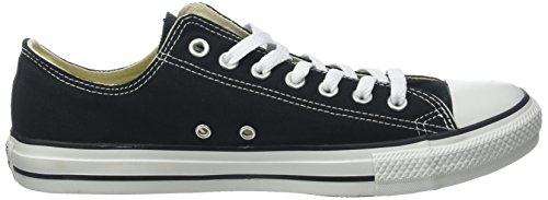 Blue Chuck Core Taylor Converse Ox All Star qAYxdS